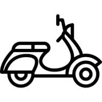 Мотоциклы на аккумуляторах