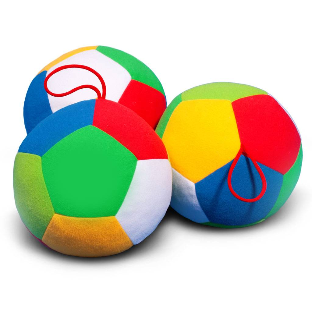 Мячики, Дартцы