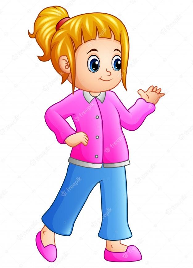 Демисезонные комплекты детской одежды для девочек