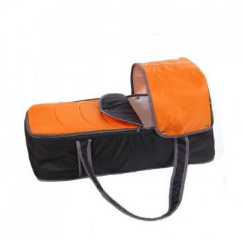 Люлька-переноска для коляски  Карапуз  (Д83)