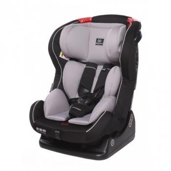 Автокресло Baby Care Journey  Польша  от 0 до 25 кг.